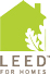 leed_homes_logo_color